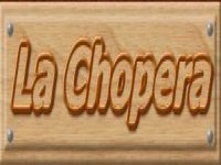 Centro de Ocio La Chopera Capeas