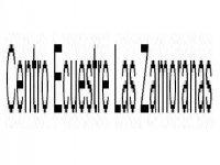 Centro Ecuestre Las Zamoranas