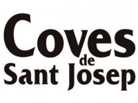 Coves de Sant Josep Kayaks