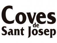 Coves de Sant Josep Visitas Guiadas
