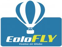 Eolofly León