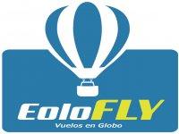 Eolofly Soria