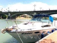 La nostra barca