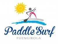 Paddle Surf Fuengirola Surf