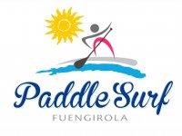 Paddle Surf Fuengirola Windsurf
