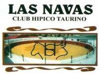 Las Navas Club Hípico Taurino