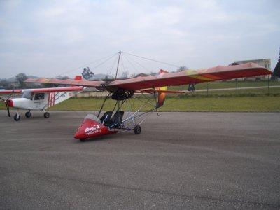 Sotres Aeroastur