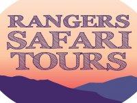 Rangers Safari Tours Buggies