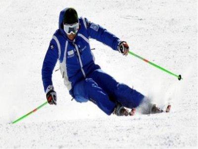 Esquí de fondo forfait y material en Grandvalira
