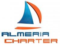 Almería Charter Paseos en Barco