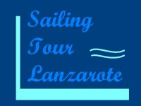 Sailing Tour Lanzarote