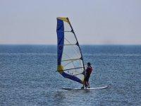 Windsurf profesional