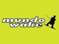 Mundo Wake Wakeboard