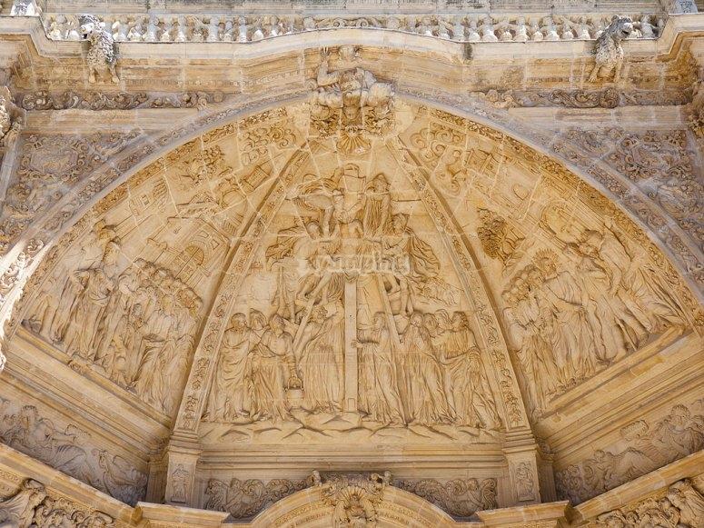 Visita Astorga
