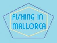 Fishing in Mallorca Pesca