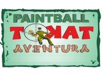 Paintball Tokat Aventura