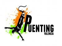 PuentingValencia