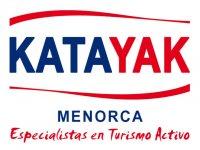 Katayak Kayaks