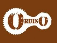 Ordiso BTT