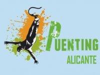 Puenting Alicante