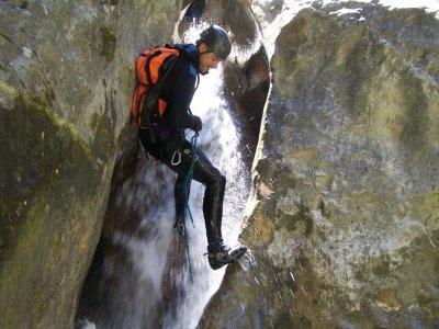 Escapada en Cuenca con aventura y 2 noches cabaña