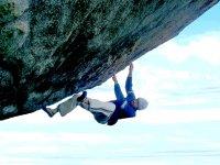 Psico climbing Ibiza meditación y escalada 4 días