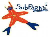 Subparke Turismo Activo Piragüismo
