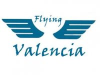 Flying Valencia