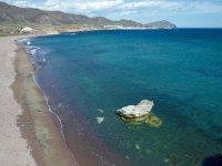 Cabo de Gata beaches