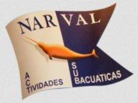 Club de Buceo Narval