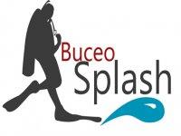 Centro de Buceo Splash
