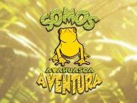 Somos Aventura Valencia Barranquismo