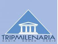 Tripmilenaria