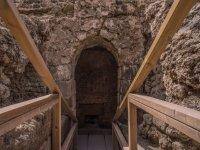Turismo historico por Cadiz