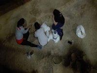 Turismo arqueologico en Cadiz