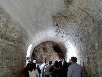 Paseo por el casco historico de Cádiz