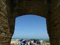 Visitas guiadas en Cadiz