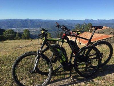 Funi Bikes