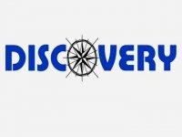 Discovery Parapente