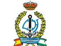 Real Club Marítimo de Huelva Piragüismo
