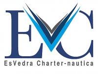 Es Vedra Charter Paseos en Barco