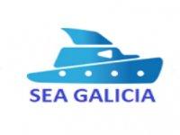 Sea Galicia Paseos en Barco
