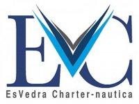 Es Vedra Charter Motos de Agua