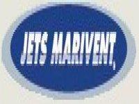 Jets MArivent Quads