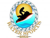 Water Sports Banus Motos de Agua
