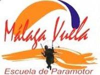 Málaga Vuela Escuela de Paramotor
