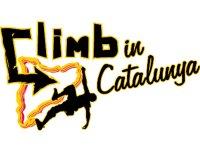 Climb in Catalunya Rocódromos