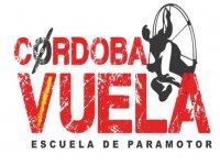 Córdoba Vuela