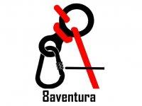 8Aventura Rappel