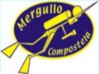 Mergullo Compostela Team Building